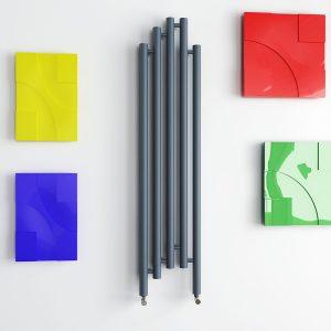 Grzejniki dekoracyjne chromowane grzejniki dekoracyjne chromowane Grzejniki dekoracyjne chromowane eten